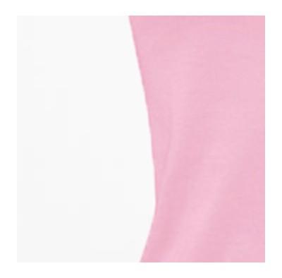 alb-roz