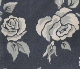 imprimeu trandafiri