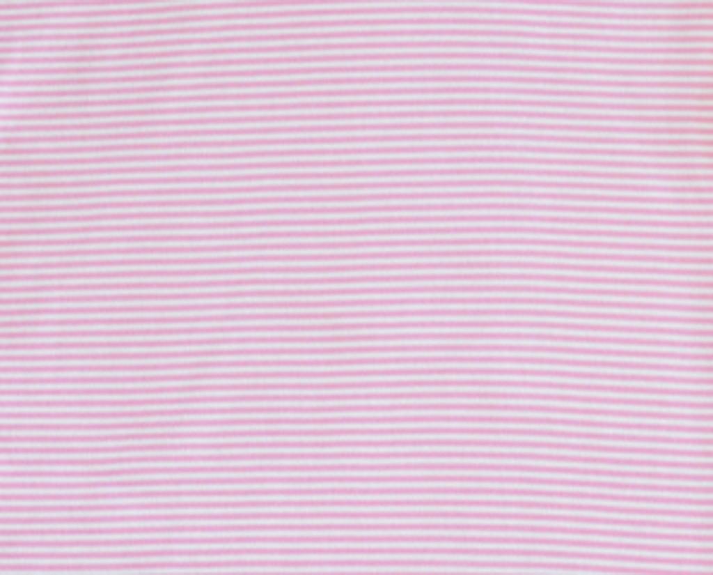 roz dungi