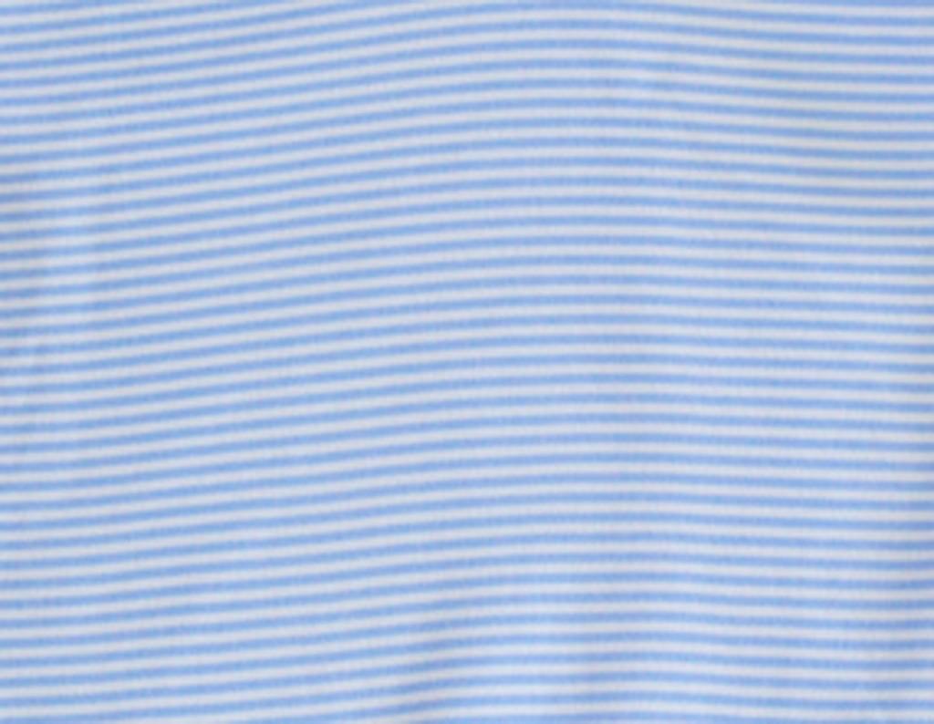albastru dungi