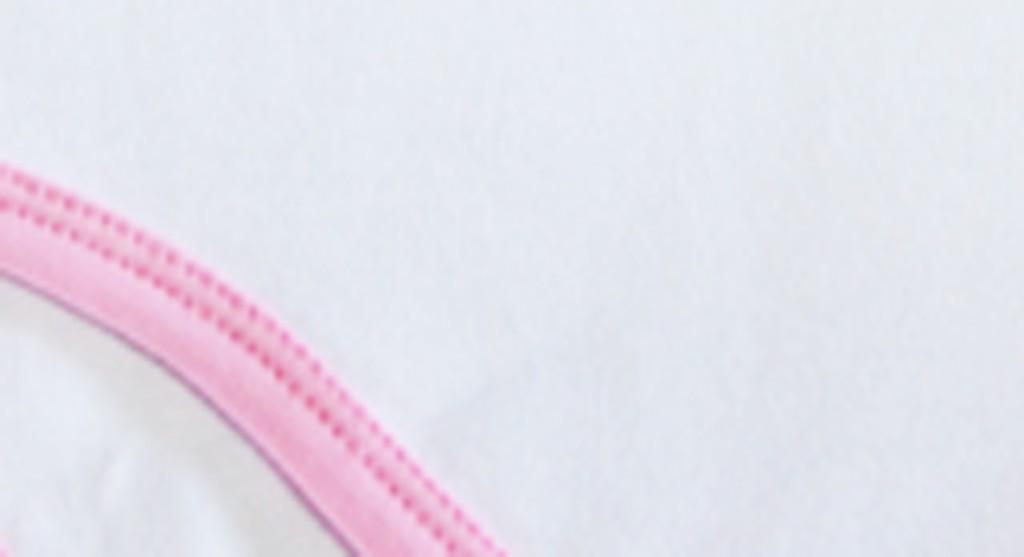 alb + roz
