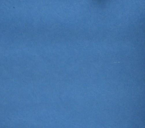 set albastru