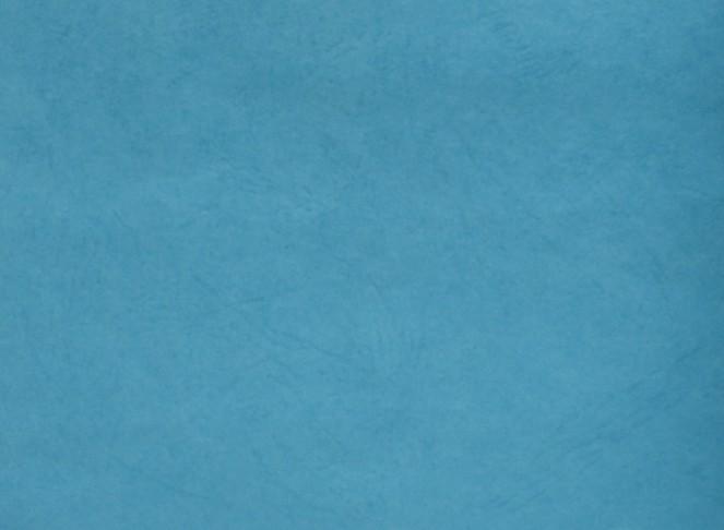 set bleu