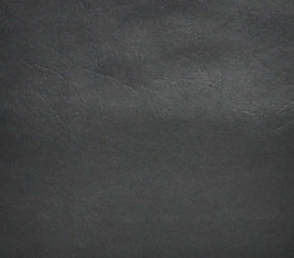 set negru