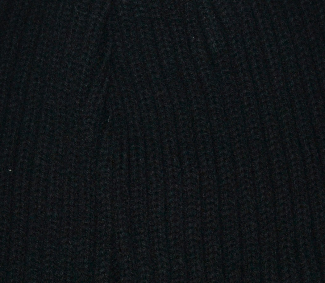 4739 negru