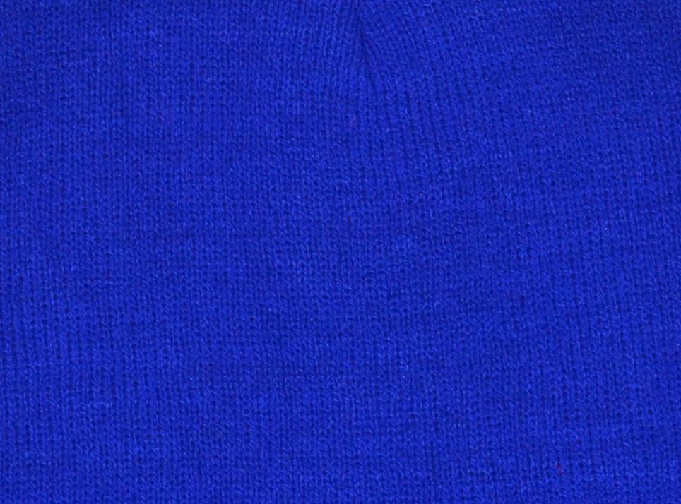 4706 albastru