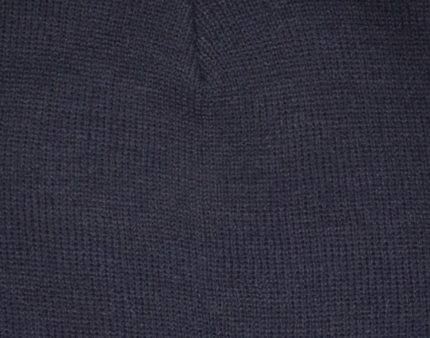 4706 navy