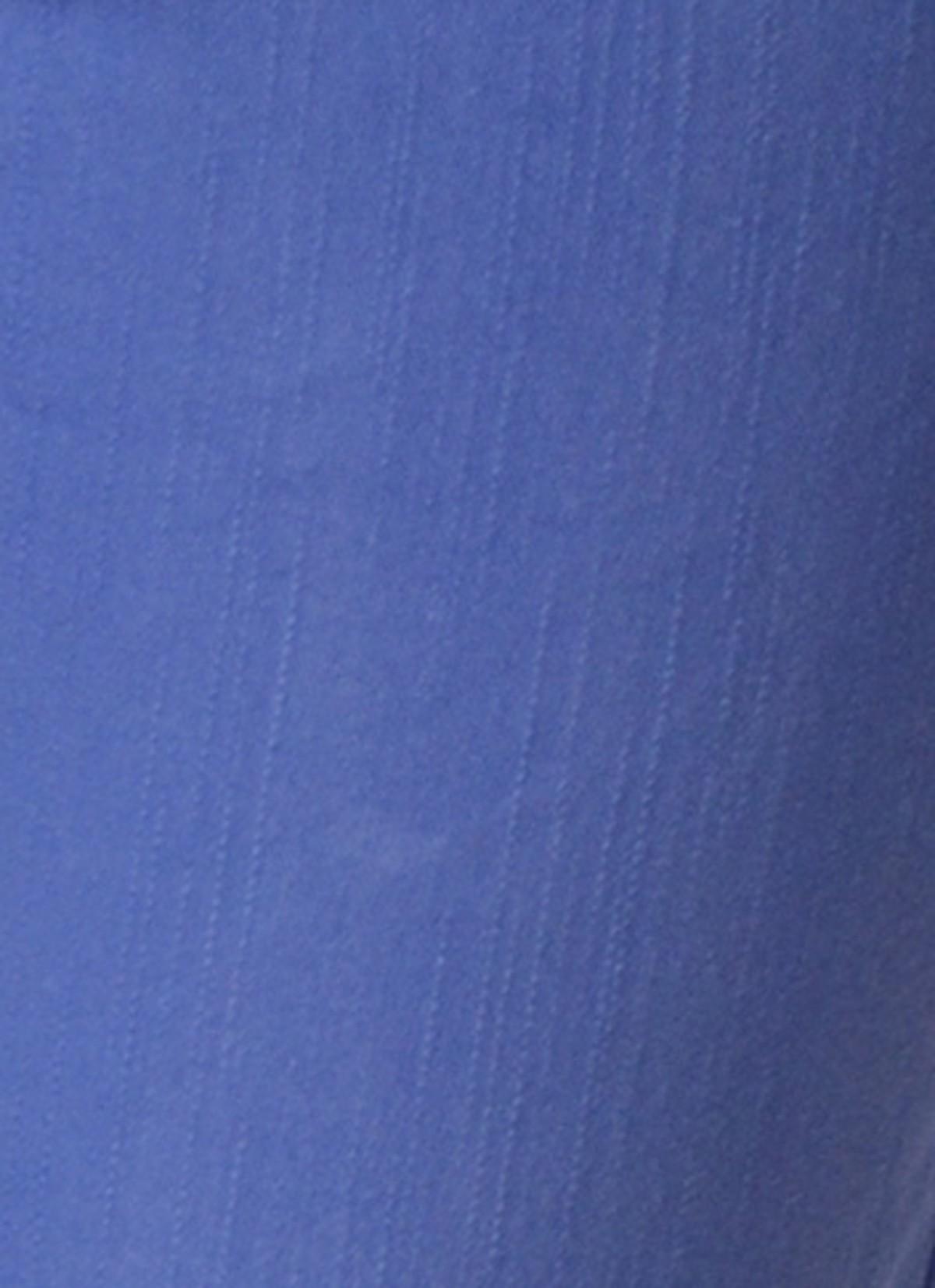 pantaloni dama mov deschis 6305