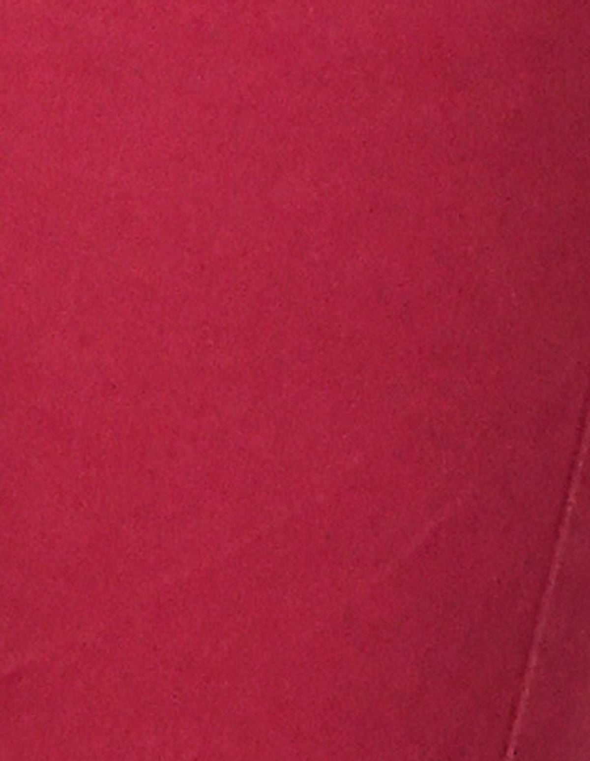 pantaloni dama rosu 6057