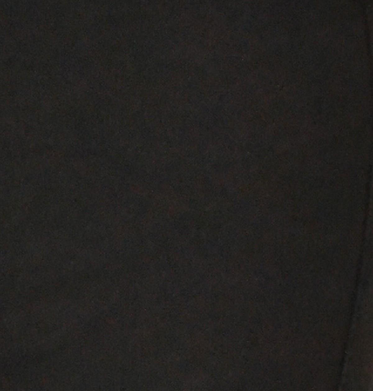 pantaloni dama negru 6057
