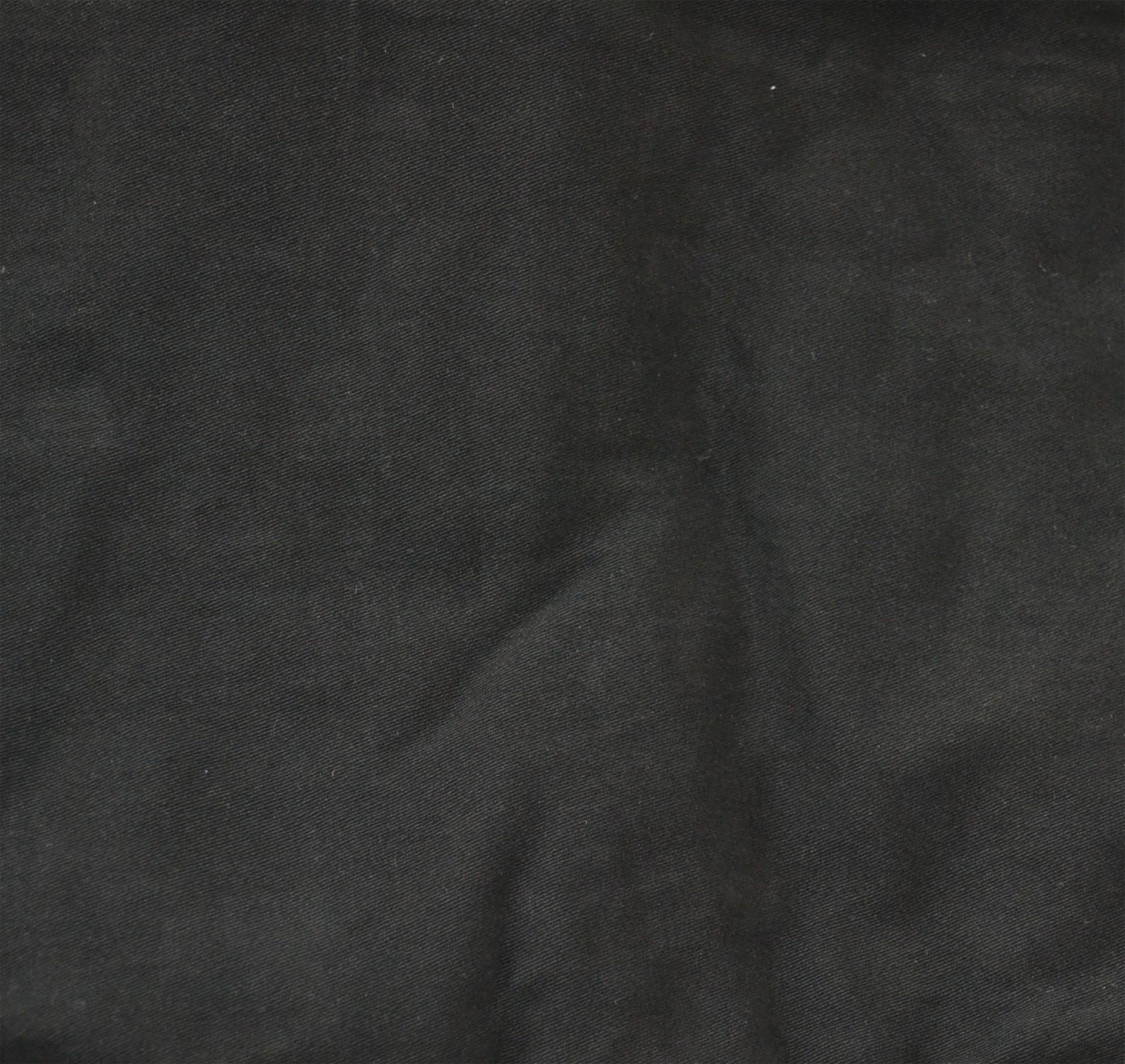 Pantaloni dama D6040 negru