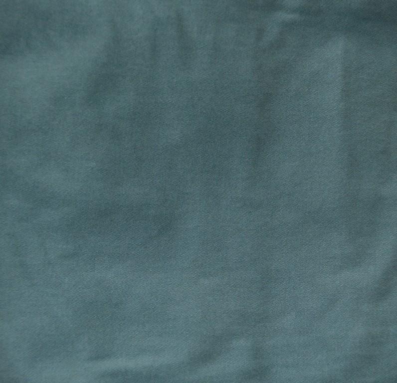 pantaloni dama D6040 verde