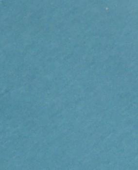 albastru 114