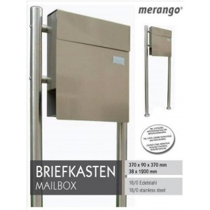 http://merango.ro/img/p/240-1061-thickbox.jpg