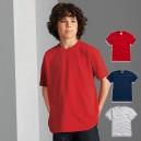 Set 3 tricouri copii